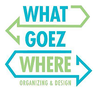 Home Organizing Service Middletown Nj Home Organization Solutions Home Organizing Service New Jersey What Goez Where
